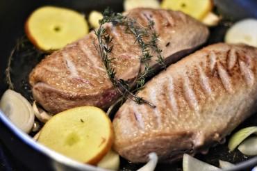 Produits du sud ouest : les meilleures spécialités culinaires