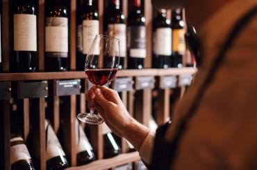 Pourquoi acheter son vin chez un caviste du sud ouest ?